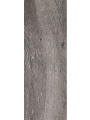 Sandalo Grey Wood Effect Floor Tile