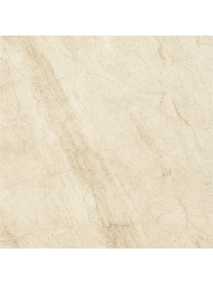Savana Cream Marble Effect Floor Tile