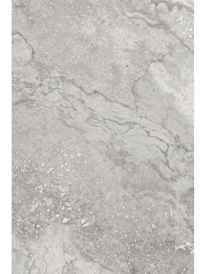 Sherpa Grey Porcelain Floor & Wall Tile