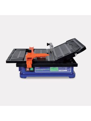 Torque Master 450w Wet Saw Electric Tile Cutter