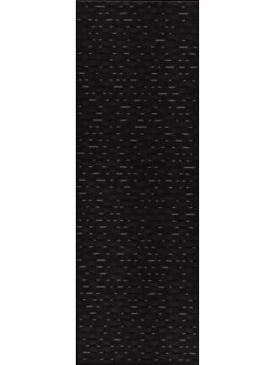 Trend Black Mosaic Effect Wall Tile