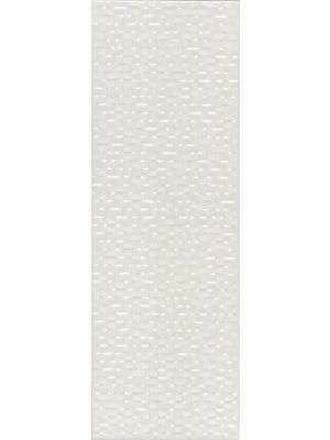 Trend White Mosaic Effect Wall Tile