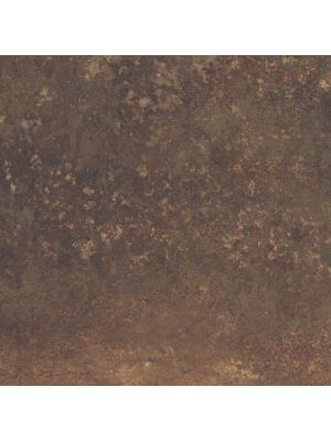 Urbano Lappato Copper Rectified Porcelain Floor Tile