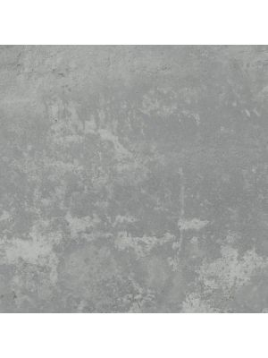 Urbano Lappato Grey Rectified Porcelain Floor Tile