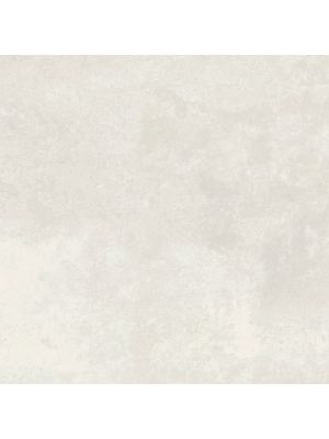 Urbano Light Grey 800x800mm Lappato Porcelain Floor Tile