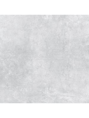 Vogue Grey Lappato Porcelain Floor Tile 600x600mm