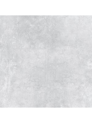 Vogue Grey Matt Porcelain Floor Tile 600x600mm