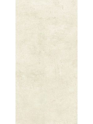 Vogue Ivory Lappato Porcelain Wall And Floor Tile