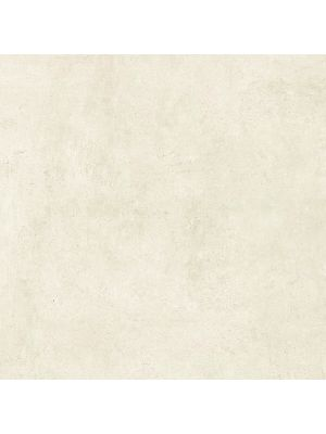 Vogue Ivory Matt Porcelain Floor Tile 600x600mm