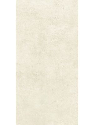 Vogue Ivory Matt Porcelain Wall And Floor Tile 300x600mm