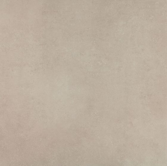 Metropolitan Beige 800x800mm Matt Porcelain Floor Tile
