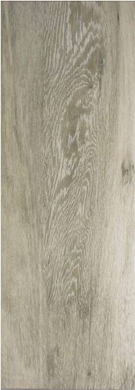 Sandalo Limed Oak Wood Effect Floor Tile
