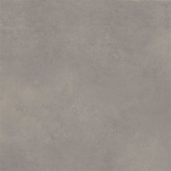 Lappato 800x800mm Grey Porcelain Floor Tile