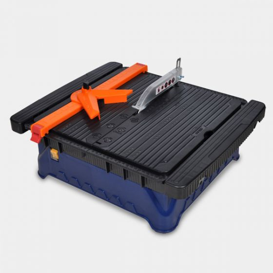 Power Max 560w Wet Saw Electric Tile Cutter