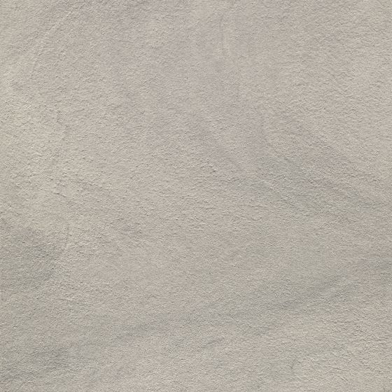 Sand Wash Grey Anti Slip Porcelain Floor Tile 600x600mm