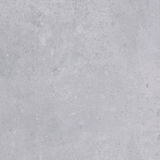 Saturn Grey Rectified Lappato Porcelain Floor Tile