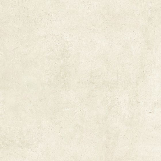 Vogue Ivory Lappato Porcelain Floor Tile 600x600mm