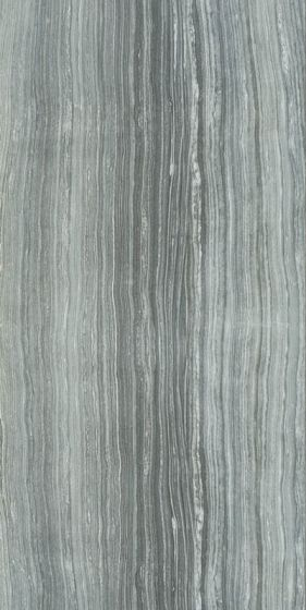 Eramosa Carbon Vein Stone Effect Matt Porcelain Tile