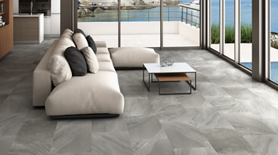 Total Tiles Quality Wall Amp Floor Tiles At Cheap Prices
